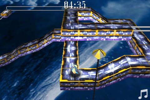 Screenshot XBulb