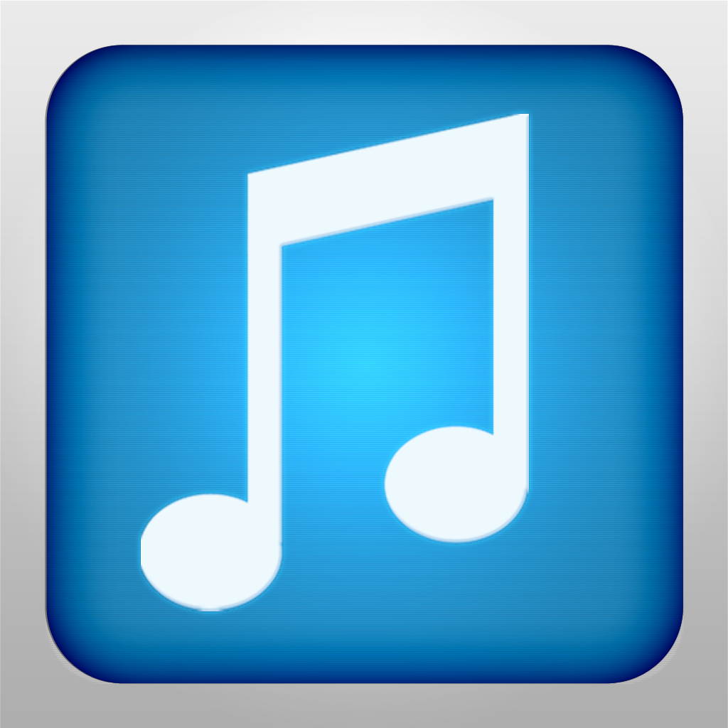 iMusic - The Perfect Music Player