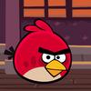 Rovio Entertainment Ltd - Angry Birds Seasons обложка