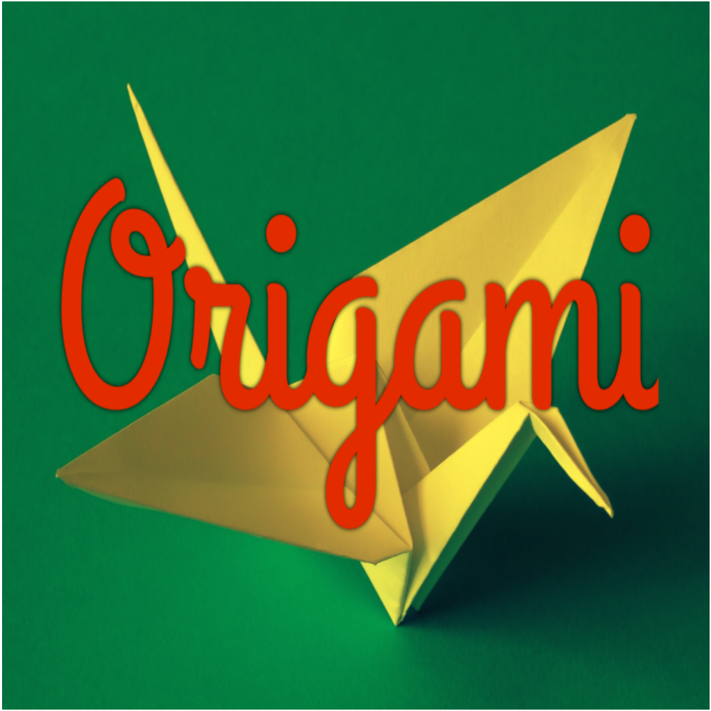 origami learn origami the easy way by peter fischer florez