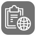 FixedBoard - 定型文入力キーボード