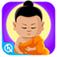 Buddha for kids
