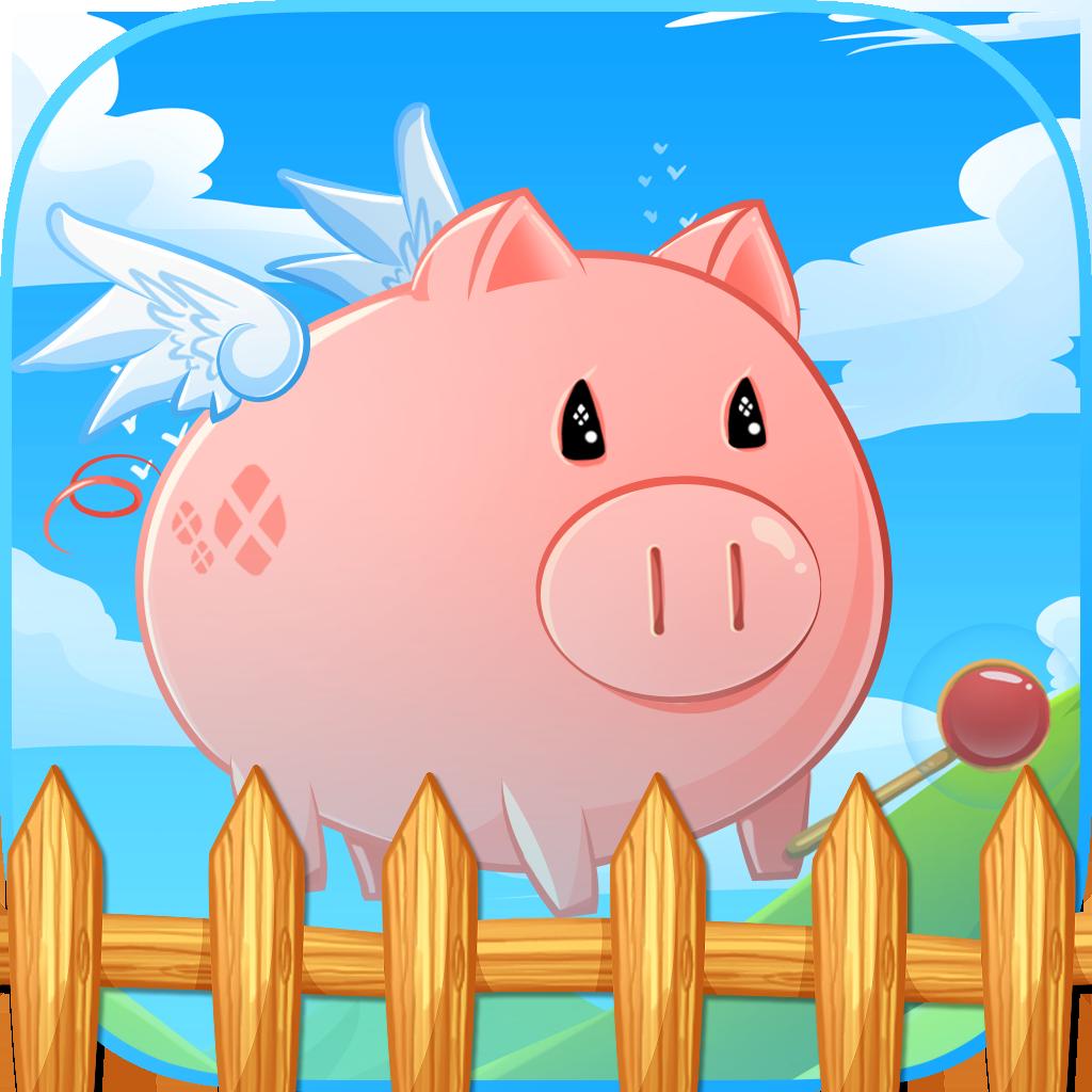 Kingdom Adventure Game 1.0